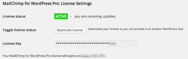 license-key-filled 2014-05-05 11-37-15 2014-05-05 11-37-27